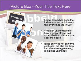 0000073861 PowerPoint Template - Slide 17