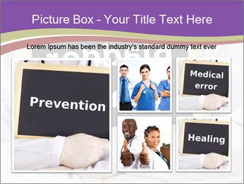 0000073861 PowerPoint Template - Slide 19