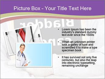 0000073861 PowerPoint Template - Slide 20