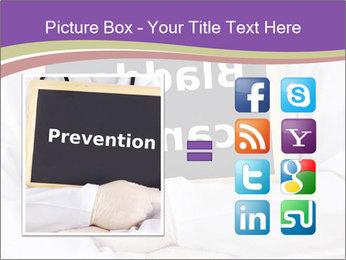 0000073861 PowerPoint Template - Slide 21