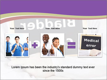 0000073861 PowerPoint Template - Slide 22