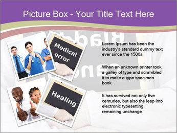 0000073861 PowerPoint Template - Slide 23