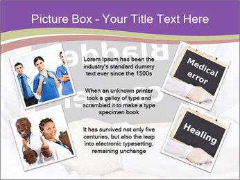 0000073861 PowerPoint Template - Slide 24