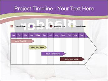 0000073861 PowerPoint Template - Slide 25