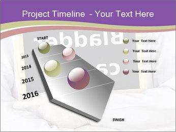 0000073861 PowerPoint Template - Slide 26