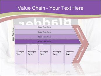 0000073861 PowerPoint Template - Slide 27