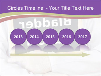 0000073861 PowerPoint Template - Slide 29