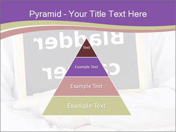 0000073861 PowerPoint Template - Slide 30