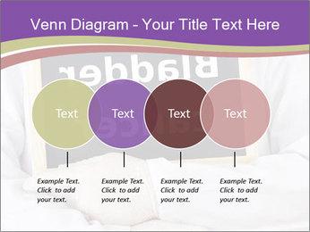 0000073861 PowerPoint Template - Slide 32
