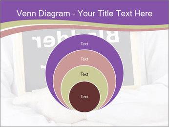0000073861 PowerPoint Template - Slide 34