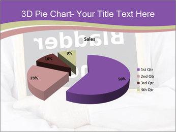 0000073861 PowerPoint Template - Slide 35