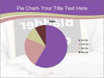 0000073861 PowerPoint Template - Slide 36