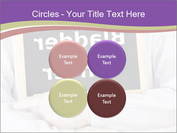 0000073861 PowerPoint Template - Slide 38