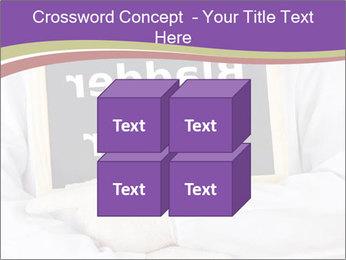 0000073861 PowerPoint Template - Slide 39