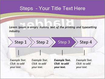 0000073861 PowerPoint Template - Slide 4