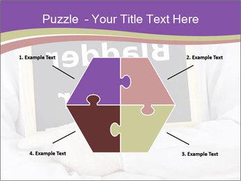 0000073861 PowerPoint Template - Slide 40