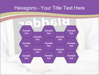 0000073861 PowerPoint Template - Slide 44