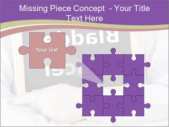 0000073861 PowerPoint Template - Slide 45