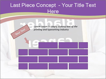 0000073861 PowerPoint Template - Slide 46