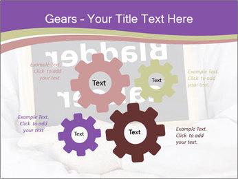 0000073861 PowerPoint Template - Slide 47
