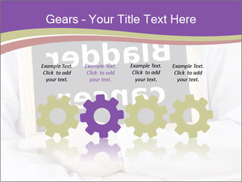 0000073861 PowerPoint Template - Slide 48
