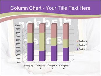0000073861 PowerPoint Template - Slide 50