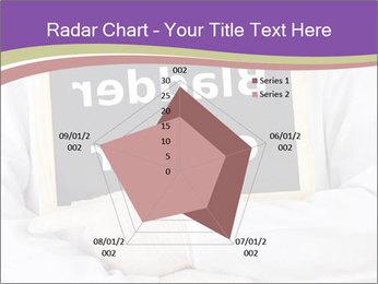0000073861 PowerPoint Template - Slide 51