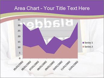 0000073861 PowerPoint Template - Slide 53