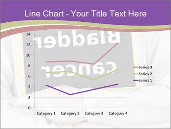 0000073861 PowerPoint Template - Slide 54