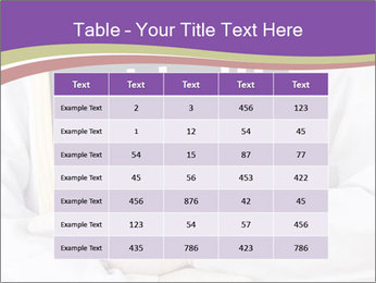 0000073861 PowerPoint Template - Slide 55