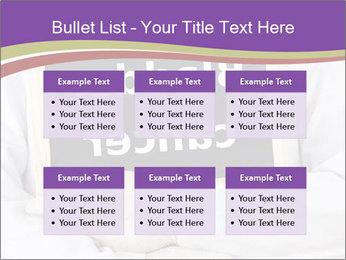 0000073861 PowerPoint Template - Slide 56