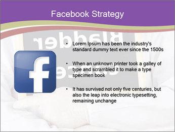 0000073861 PowerPoint Template - Slide 6
