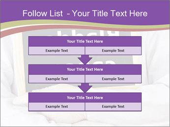 0000073861 PowerPoint Template - Slide 60