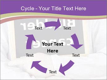 0000073861 PowerPoint Template - Slide 62