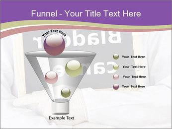 0000073861 PowerPoint Template - Slide 63