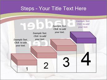 0000073861 PowerPoint Template - Slide 64