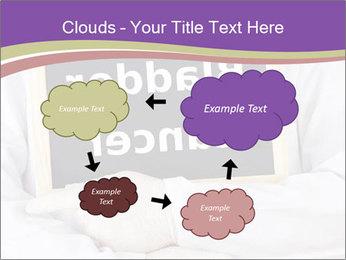 0000073861 PowerPoint Template - Slide 72