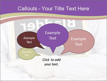 0000073861 PowerPoint Template - Slide 73