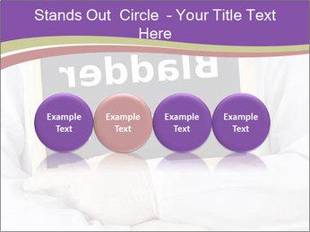0000073861 PowerPoint Template - Slide 76