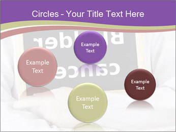 0000073861 PowerPoint Template - Slide 77