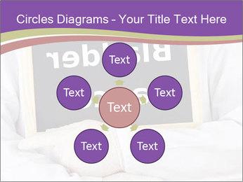 0000073861 PowerPoint Template - Slide 78