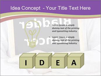 0000073861 PowerPoint Template - Slide 80