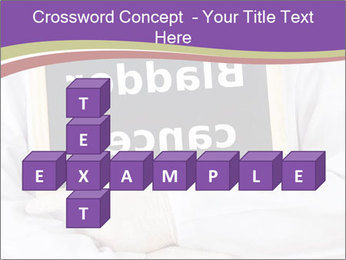 0000073861 PowerPoint Template - Slide 82