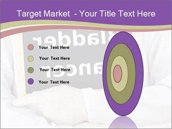 0000073861 PowerPoint Template - Slide 84