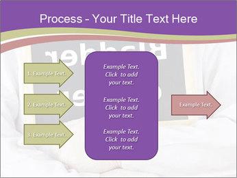 0000073861 PowerPoint Template - Slide 85