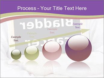 0000073861 PowerPoint Template - Slide 87