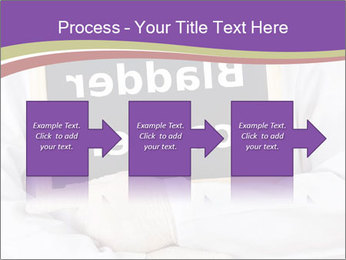 0000073861 PowerPoint Template - Slide 88