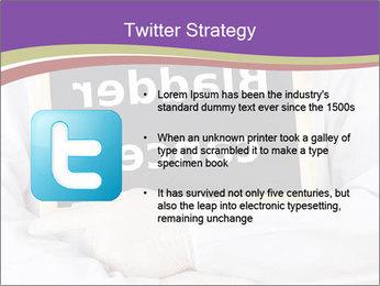 0000073861 PowerPoint Template - Slide 9