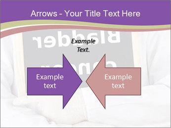0000073861 PowerPoint Template - Slide 90