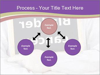 0000073861 PowerPoint Template - Slide 91